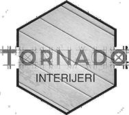Tornado Interijeri